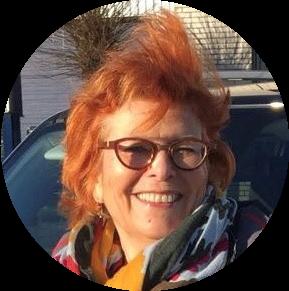 Brigitte Reiss