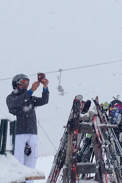mini-ski-verslag